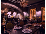 Спеції для ресторанів (42)