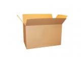 Гофрокартонна упаковка