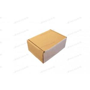 Гофролоток 1 кг 50мм Т-22, B, 34х24х5