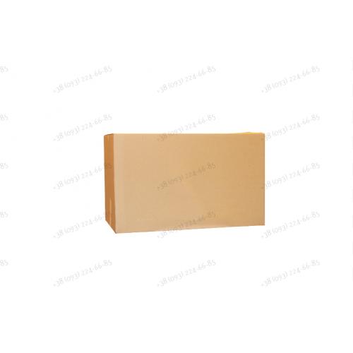 Гофроящик Т-22, В, 389х189х220мм, с печатью (манзнакы + логотип), на поддоне 1200х1000мм
