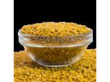 Горчица зерна (6)