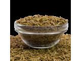 Кмин (тмин) зерна  (3)