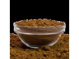 Какао порошок (9)