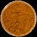 Перец красный молотый ТМ Dr. Igel 500г