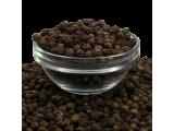 Перец черный горошек  (9)