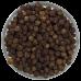 Копченый перец черный горошек ТМ Dr. Igel 500 г