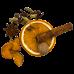 Глинтвейн микс пряностей и фруктов ТМ Dr. Igel 20г - упаковка 40 шт