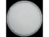 Лимонная кислота (7)