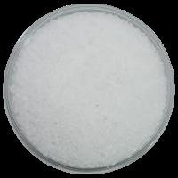 Лимонная кислота ТМ Dr. Igel 1000 г