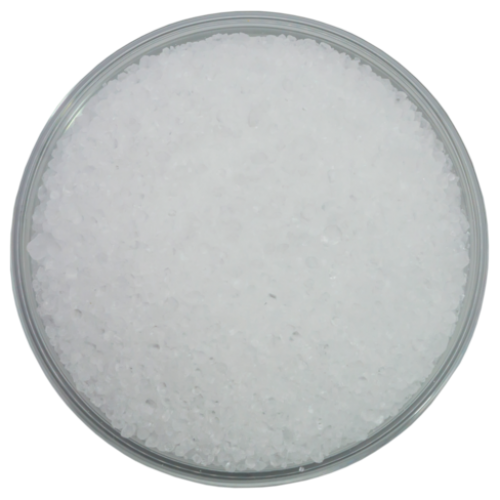 Лимонная кислота ТМ Dr. Igel 500 г