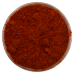 Паприка красная молотая ТМ Dr. Igel 1000г