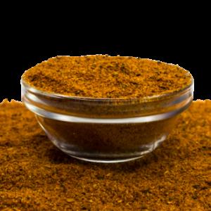 Приправа к корейской моркови ТМ Dr. Igel 500г
