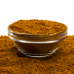 Приправа для корейской моркови ТМ Dr. Igel 500 г