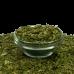 Пряные травы ТМ Dr. Igel 500г
