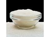 Ванильный сахар (8)