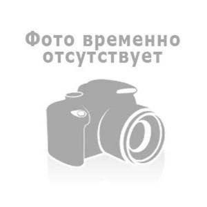 Копченый томат молотый ТМ Dr. Igel 500 г
