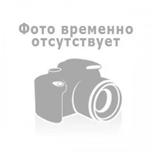 Копченый томат молотый ТМ Dr. Igel 1000 г