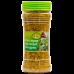 Смесь трав и специй для курицы ТМ Dr. Igel 150г (банка)