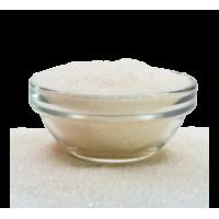 Ванильный сахар ТМ Dr. Igel 1000г