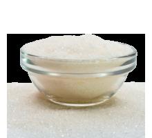 Ванільний цукор ТМ Dr. Igel 1000г