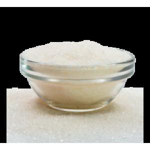 Ванільний цукор ТМ Dr. Igel 500г