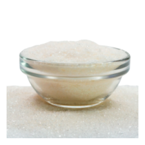 Ванильный сахар ТМ Dr. Igel 5 кг
