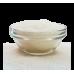 Ванильный сахар ТМ Dr. Igel 100г