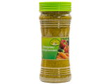 Спеції для салату (31)