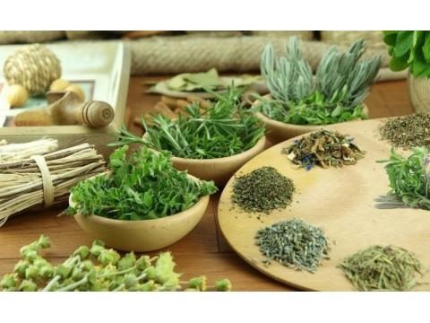 Італійські трави, застосування в кулінарії