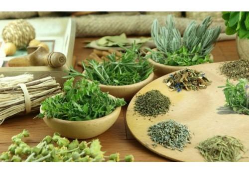 Итальянские травы, применение в кулинарии